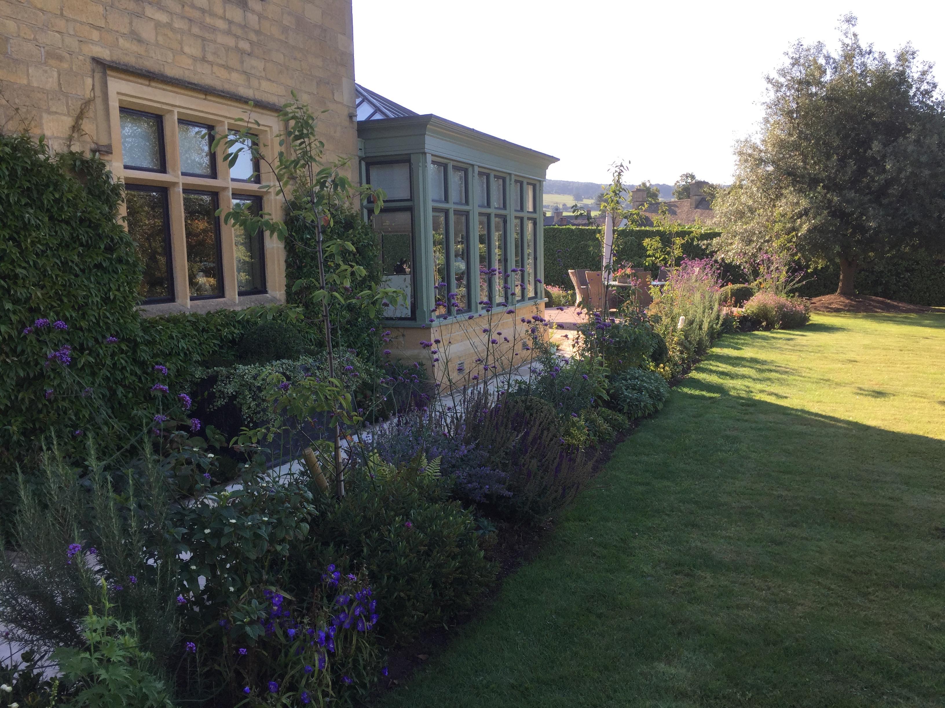 Cotswold Garden Maintenance